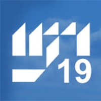 https://www.kingslyonline.in/wp-content/uploads/2020/01/1572523832.ISRI2019_Logo-web.jpg