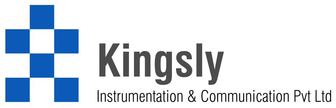 Kingsly Instrumentation and Communication Private Limited